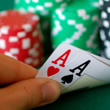 Things to remember in an Online Game of Poker
