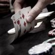 Ways of winning in the Online Poker Game