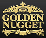 Golden Nugget New Jersey