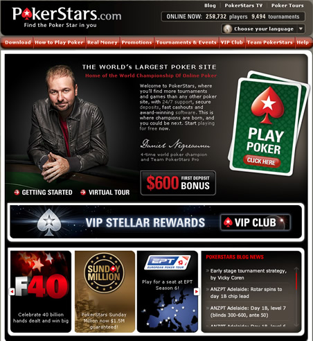 best online casino websites caesars casino online