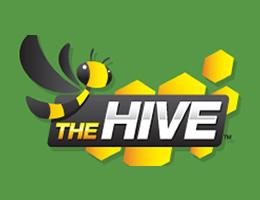 Weekly Update - Hive Network, iPoker Comeback, NJ Traffic, Louisiana Opposes Online Poker