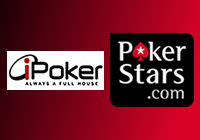 Weekly Update - NJ Online Poker Traffic, iPoker Rebound, Rush Poker Mobile