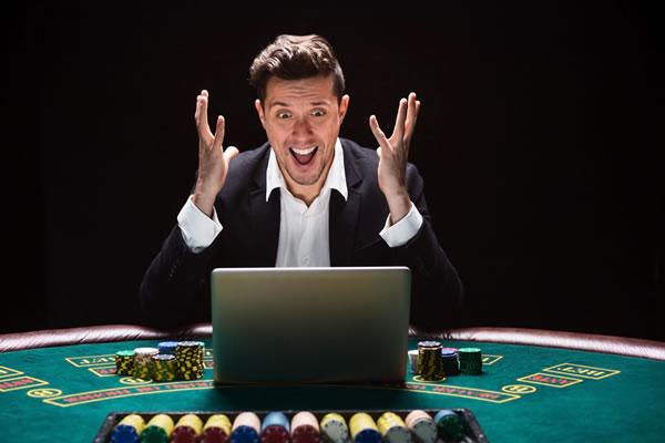 Image result for Online Poker Bonus