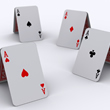 About poker