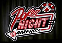 """888 Poker To Sponsor """"Poker Night In America"""""""