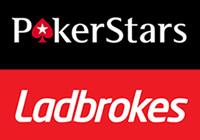 PokerStars reverses rake changes, Ladbrokes exits Russia