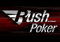Fast Fold Poker Growing Fast, New Jersey Merger Forges Ahead